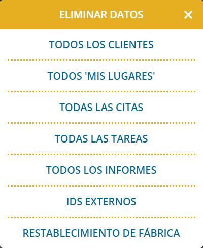 options-deletedata-es.png