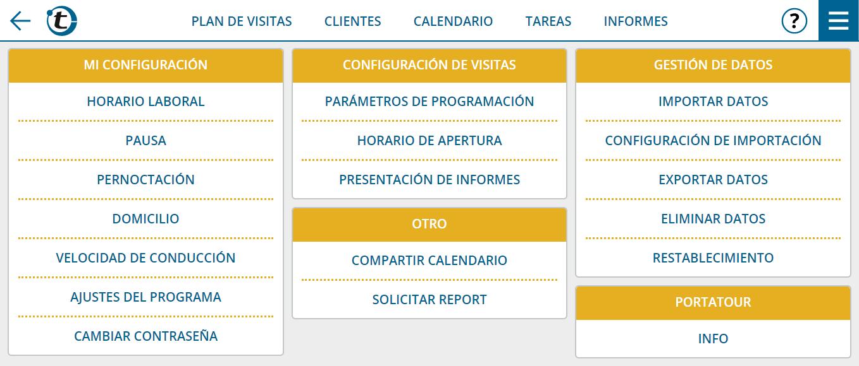 options-es.png