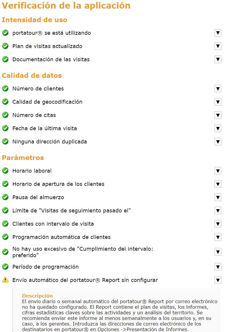 portatour-report-applicationcheck-es.png