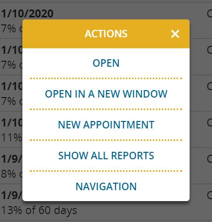 Navigation_PopupMenu-en.png