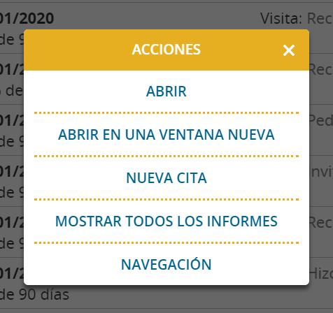 Navigation_PopupMenu-es.png