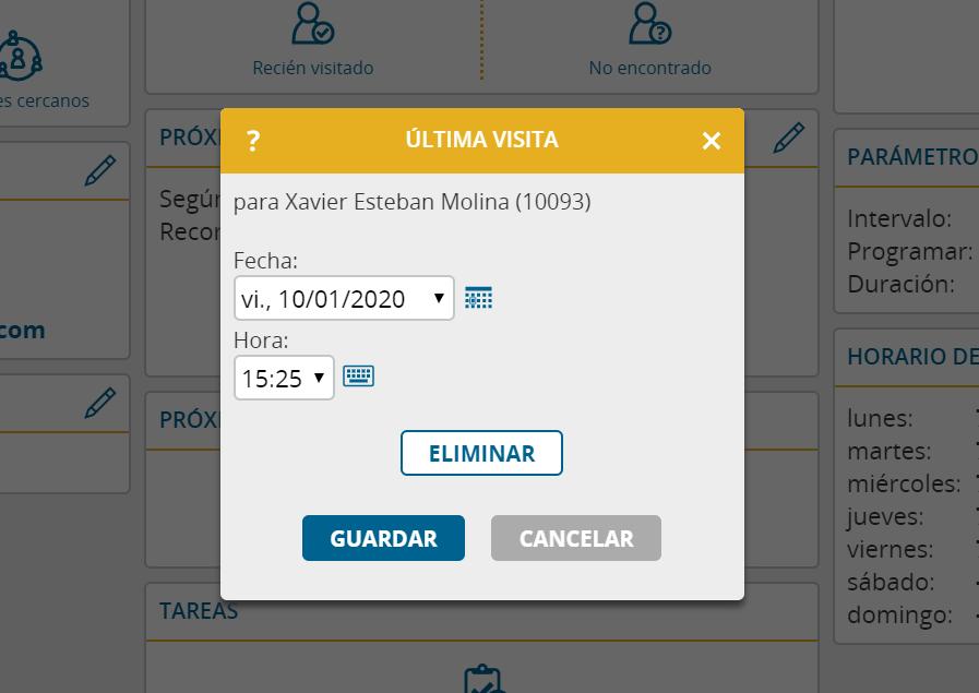 Navigation_PopupEdit-es.png