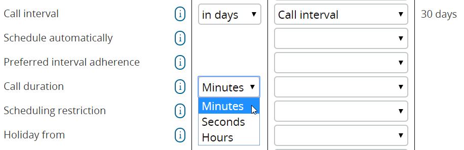 CustomerImport_FieldMapping_ScheduleParameters_interpret-en.png