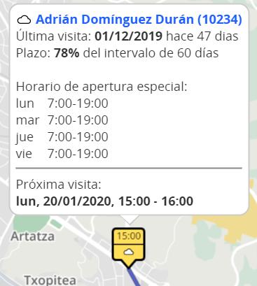 Schedule_Map_Bubble-es.png
