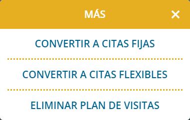 Schedule_More-es.png