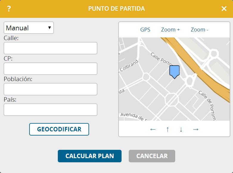Schedule_SchedulingParameters_StartLocation-es.png