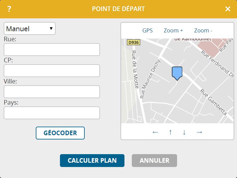 Schedule_SchedulingParameters_StartLocation-fr.png