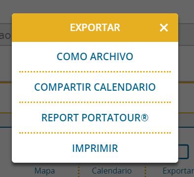 Schedule_ExportSchedule_Menu-es.png