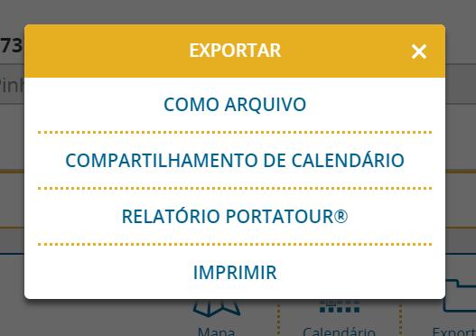 Schedule_ExportSchedule_Menu-pt.png