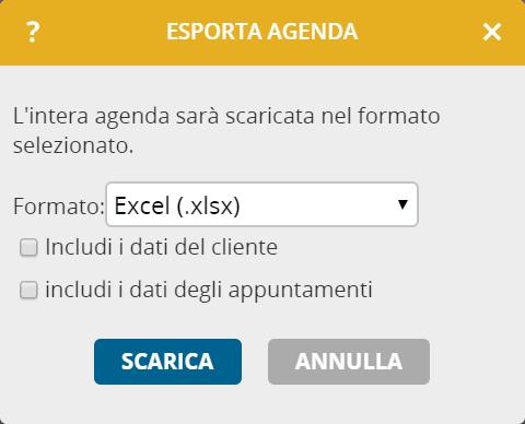 Schedule_ExportSchedule_Selection-it.png