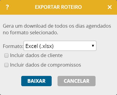 Schedule_ExportSchedule_Selection-pt.png