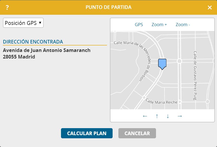 Schedule_SchedulingParameters_StartLocation_GPS-es.png