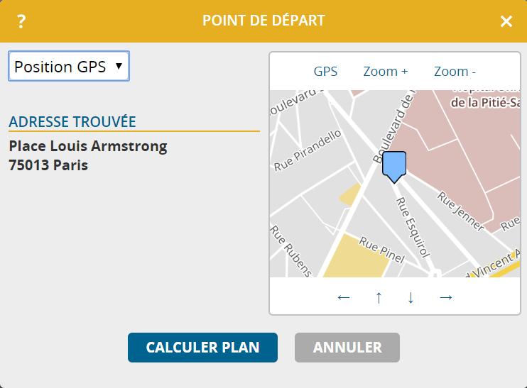 Schedule_SchedulingParameters_StartLocation_GPS-fr.png