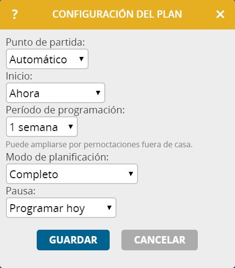 Schedule_SchedulingParameters-es.png
