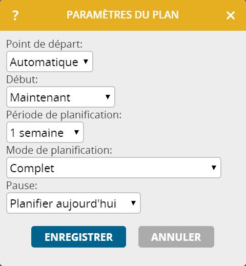 Schedule_SchedulingParameters-fr.png