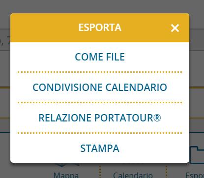 Schedule_ExportSchedule_Menu-it.png