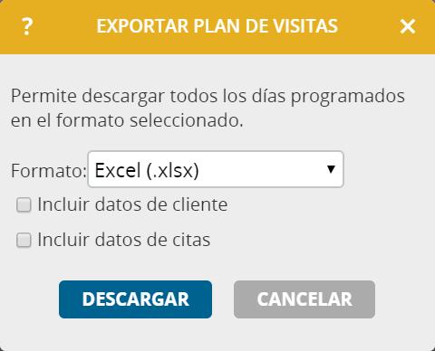 Schedule_ExportSchedule_Selection-es.png