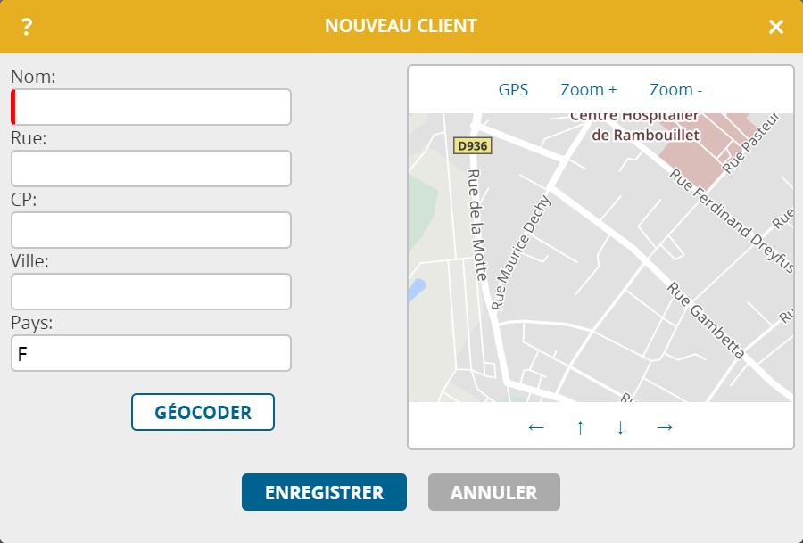 CustomerDetailPage_CreateCustomers_address-fr.png