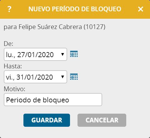 CustomerDetailPage_CallBlocks-es.png