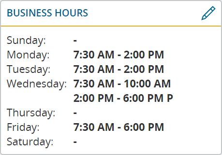 CustomerDetailPage_BusinessHours-en.png