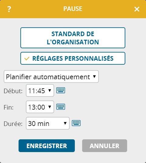 Options_WorkBreakSettings-fr.png