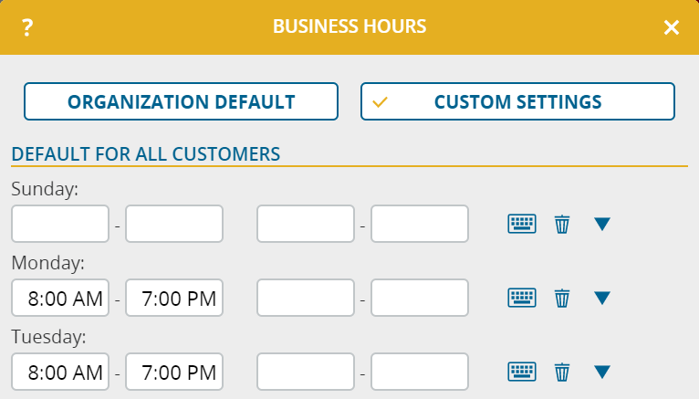 Options_BusinessHoursOfCustomers-en.png
