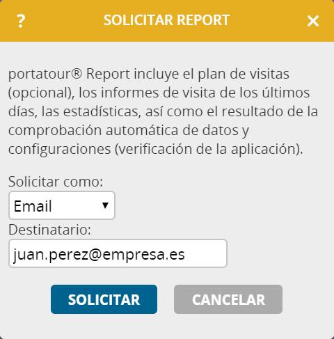 Options_RequestReport-es.png