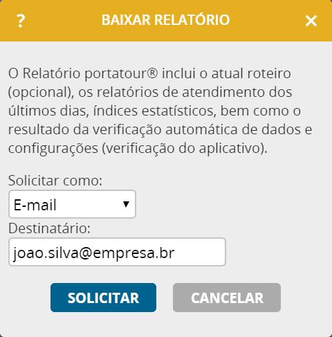 Options_RequestReport-pt.png