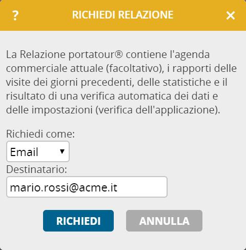 Options_RequestReport-it.png