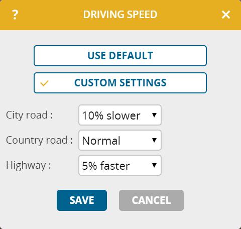 Options_DrivingSpeed-en.png