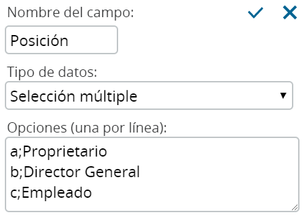 Options_CustomFields_MultiSelection-es.png