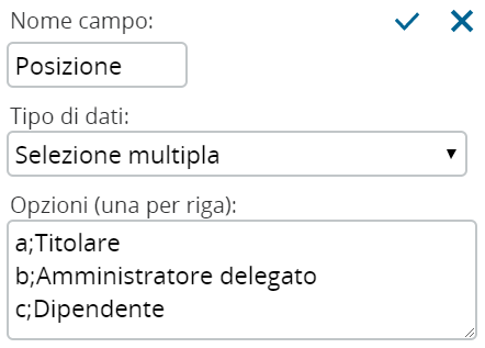 Options_CustomFields_MultiSelection-it.png