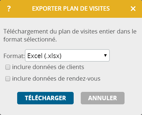 Schedule_ExportSchedule_Selection-fr.png